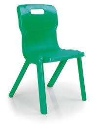 school chairs. Simple School Titan_green Titan_green OnePieceClassroomChairStack PreSchoolChairs  OnePieceClassroomChairStack For School Chairs I