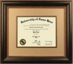 Оформление диплома и сертификата Багетный дом Примеры оформления дипломов и сертификатов