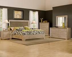 arketipo birch queen bedroom bedroom furniture