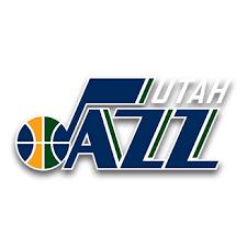 Utah Jazz | Bleacher Report | Latest News, Scores, Stats and Standings
