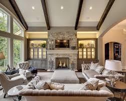interior design ideas for living room. Best 19X19 Living Room Design IdeasRemodel PicturesHouzz Interior Ideas For I