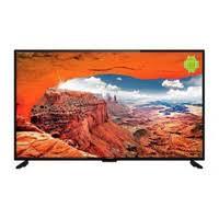 <b>Телевизоры</b>. Сравнить цены и купить в Егорьевске - BLIZKO