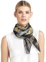 Find More Women's <b>Scarves</b> Information about 100% <b>Silk 53*53cm</b> ...