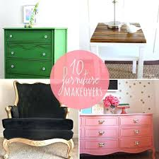 diy furniture makeovers. Diy Furniture Makeover Makeovers So Awesome Easy Be Skipping To Blog . V