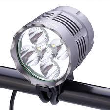 Securitying Lights Amazon Com Securitying 2500lm 3 Modes Bike Headlight
