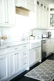 cotton kitchen rugs cotton kitchen rugs full size of kitchen kitchen mats washable cotton kitchen