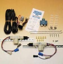 mes swiss made power door lock kits Electric Life Power Door Lock Wiring Diagram mes power doorlocks mes power door lock Door Locks Actuators Inside
