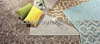 indoor outdoor rugs safavieh resort collection palermo