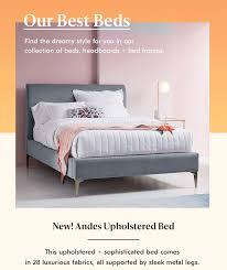 Shipping Bedroom Furniture Unique Decorating Design