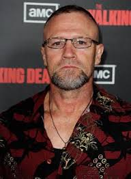 """Michael Rooker Getty Images. The """"Guardians of the Galaxy"""" didn't just appear out of nowhere, you know. Like any good superhero team, they had their ... - michael-rooker220x300"""