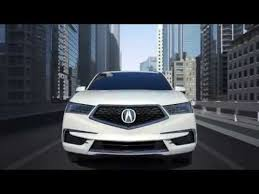 2018 acura mdx sport hybrid. simple acura 2018 acura mdx sport hybrid powertrain operation in acura mdx sport hybrid