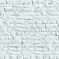 white brick wall tiles white brick wall old white brick wall seamless texture stock photo white