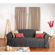 medium size of 10 ideas about 3 seater leather sofa covers that really work sofa
