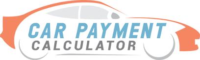 auto loan calculator bankrate com bi weekly car loan calculator calculate biweekly vehicle