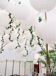 flowers wedding decor bridal musings blog: depict photography snippet amp ink photo by depict photography via snippet and ink middot foliage is the new flowers bridal musings wedding blog