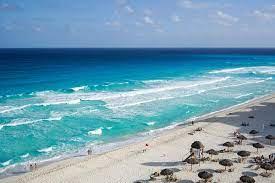 5 best beaches on the riviera maya a