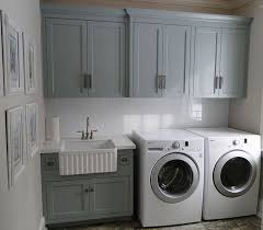 Nice Laundry Room Cabinet With Sink Best 25 Laundry Room Sink Ideas On  Pinterest