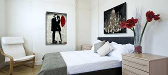 art work for bedroom wall art ideas and do it yourself wall decor