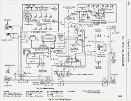 kenworth wiring diagrams davehaynes me 2000 Kenworth W900 Fuse Diagram wiring diagram for a 2006 kenworth w900 kenworth wiring