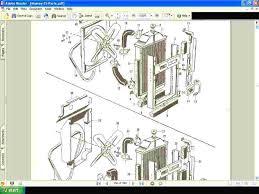 mf 65 electrical wiring diagram wiring diagram libraries mf 65 electrical wiring diagram