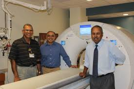 berkeley medical center touts bigger faster safer diagnostic 160 slice ct scanner at berkeley medical center