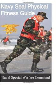 navy seal physical fitness guide by patricia duester pdf