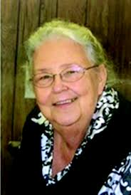 JUDY BOLTON | Natchitoches Times