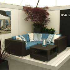 contemporary and stylish arizona armchair design for home outdoor