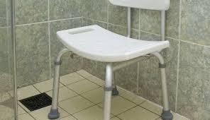 cvs est chair target teak plans argos alluring stools shower stool corner bench bunnings bathrooms delightful