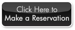 Image result for reserve button