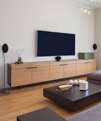 kef ls50 home theater. e305 home theater system kef ls50