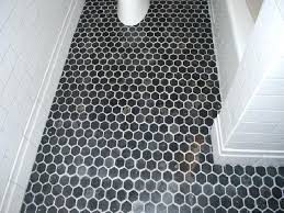 vintage look floor tile vintage tile and retro bathroom floor tile vintage bathroom floor vintage floor vintage look floor tile