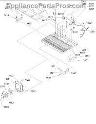 whirlpool r defrost timer kit com part diagram