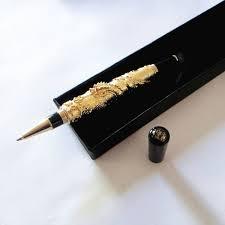 personalized pens for gifts hot unique 3d pen personalized gifts luxury gifts with gift box