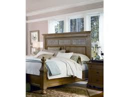 paula deen bedroom furniture. 192350 paula deen bedroom furniture