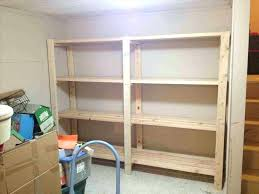 wood storage garage storage shelves build cabinets plywood shelving building home furniture decoration in for wood wood storage