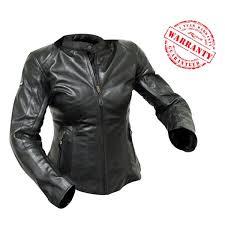 winter motorcycle jackets revzilla