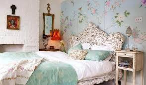 vintage bedroom ideas tumblr.  Tumblr Vintage Bedroom Beautiful Bed Ideas Tumblr Inside Vintage Bedroom Ideas Tumblr E