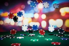 Casinos MAC Group