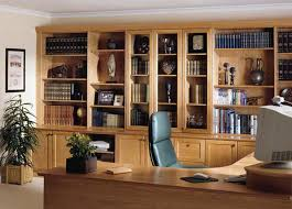 luxury home office design. Stunning Magnificent Design Home Office Ideas With Best Luxury