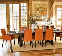 decorating ideas dining room. Great Dining Room Decor Decorating Ideas
