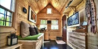 barns turned into homes storage building turned into homes astonishing  sheds turned into homes with wooden