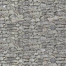 seamless black wall texture. Seamless Rock Wall Texture By 4sidedpolygon Black