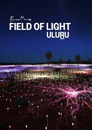 Field Of Light Uluru Free Field Of Light Uluru Voyages Ayers Rock Resort
