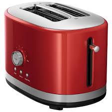 Retro Toasters kitchenaid toaster 2slice empire red toasters best buy canada 6293 by xevi.us