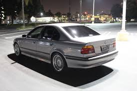 Coupe Series 528i 2000 bmw : BMW 5 series 528i 2000   Auto images and Specification