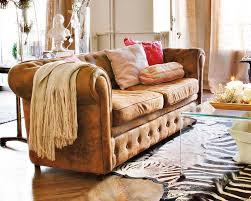 Como Tapizar Un Sofa  Buscar Con Google  Muebles Bonitos Como Tapizar Un Sillon En Casa