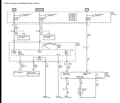 wiring diagram 2005 chevy impala blower motor wiring diagram 2004 impala wiring diagram to start wiring diagram 2005 chevy impala blower motor wiring diagram inside blower motor resistor wiring diagram with power, ground and blower motor control