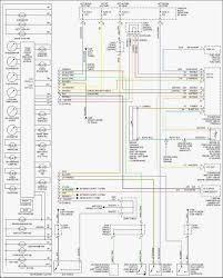 2007 dodge ram 3500 ac wiring diagram 557415796099 2006 dodge 2007 dodge ram 3500 ac wiring diagram 557415796099 2006 dodge 2006 dodge 2500 a c