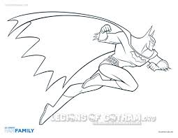Small Picture Batman News from Legions of Gotham Beware the Batman Coloring Pages